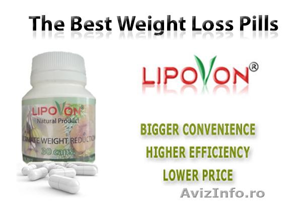 pierde în greutate în mod eficient pierde în greutate imm normal